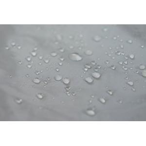 [ドキュメント] レインスーツ 東レエントラント使用レインスーツII 透湿 防水 総裏メッシュ 7250 ネイビー LL|ns-progress