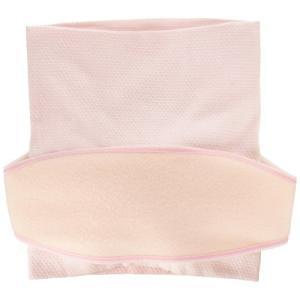 犬印本舗 妊婦帯 はじめて妊婦帯セット M~L ピンク HB-8106|ns-progress