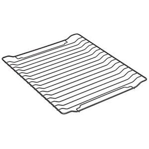 ノーリツ 部材 グリル焼網 フラット/フッ素コート【SRD7661】 ns-progress