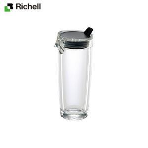 リッチェル/Richell CONO Sauce container 170 (コーノ しょうゆ差し...