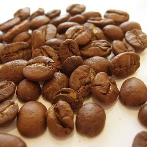 300g キリマンスイート・ブレンド 浅煎りコーヒー豆|nsforest