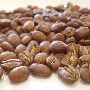 150g エチオピアン・モカ(イルガチェフェ) 浅煎りコーヒー豆 Ethiopia Yirgacheffe Washed G1 nsforest