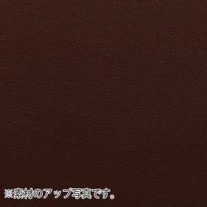 軽量折りたたみエステベッド ( 木製・有孔 ) チョコレート 長さ185×幅70×高さ51〜83cm 「 折りたたみベッド ポータブルベッド マッサージ台 」◆|nshop-y|08