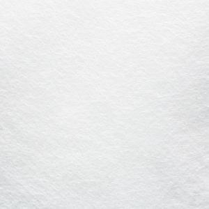 ペーパーシーツ ( 非防水 ) 薄手タイプ ホワイト ( 1本単位 ) 幅80cm×長さ95m 「 ベッドシーツ 使い捨てシーツ 」|nshop-y|04