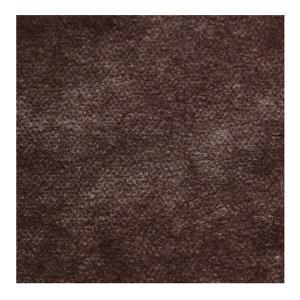 ペーパーショーツ ( スーパーフィットショーツ ) S-M 全2色 「 紙パンツ 使い捨てパンツ 」◆|nshop-y|06