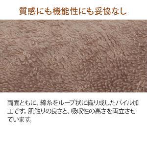 日本製 フェイスタオル ( コットン100% ) 240匁 34×86cm 全16色 5枚セット 「 フェイスタオル フェイシャルタオル 」◆|nshop-y|05