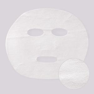 フェイシャルシート 70枚 「 フェイスマスク フェイスパック 」◆