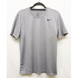 スポーツウェア ナイキ(NIKI) ドライフィットレジェンドTシャツ 718834/063−半袖Tシャツ nsp-nishinagasports
