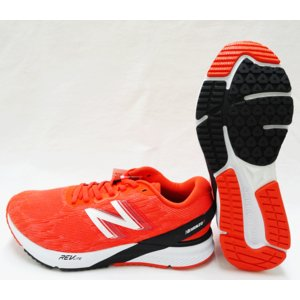 ハンゾーU ニューバランス(new balance) MHANZUN3-2E HANZOUM−メンズレーシング・ランニングシューズ nsp-nishinagasports