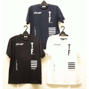 陸上ウェア ニシスポーツ(NISHI) アスリートプライドTシャツ(TRACK&FIELD) N63-088−半袖シャツ|nsp-nishinagasports