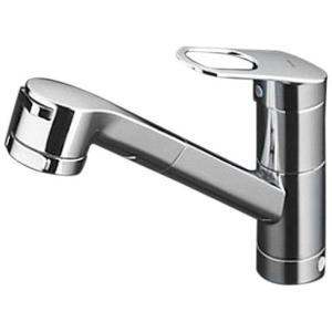 在庫あり!TOTO TKGG31EB 台付1穴 シングルレバー混合水栓|nsystemcomm