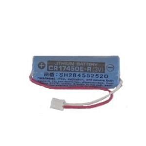 「商品情報」■対応機種品番,br> SH4600P/SH4400YP/SH4400P/SH46...