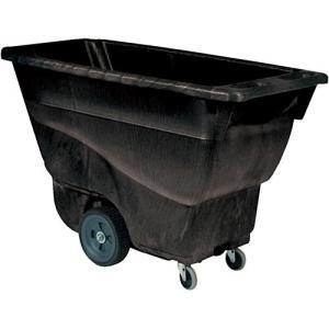 ラバーメイド ストラクチャーフォームティルトトラック ブラック FG9T1300BLA 0086876184167 nts