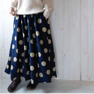スカート|ntsen