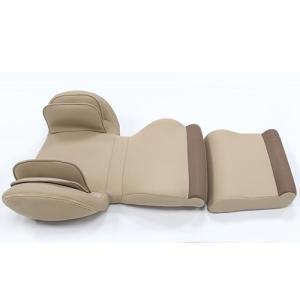 送料無料 ネトレスリム骨盤チェア  お尻 筋肉 エクササイズ 寝姿勢 座る 寝る|ntv7|03