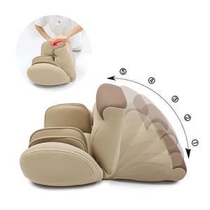 送料無料 ネトレスリム骨盤チェア  お尻 筋肉 エクササイズ 寝姿勢 座る 寝る ntv7 05