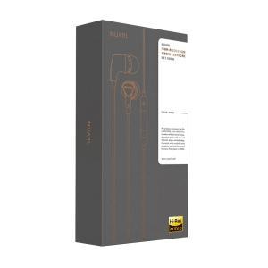 【公式ストア】NUARL NE110/NX110Aシリーズ用イヤーピースセット(白)|nuarl