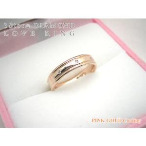リング 指輪 レディース ダイヤモンド トリロジー リング シルバー ダイヤ 指輪 女性 人気 誕生日  プレゼント ギフト セール|nuchigusui|02