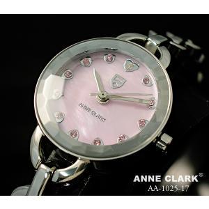 ANNE CLARK レディース腕時計/アンクラーク 人気/腕時計/ANNE CLARK女性用腕時計/aa1025|nuchigusui