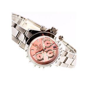 アンクラーク ANNE CLARK 腕時計 人気 レディース ダイヤモンド Anne Clark 誕生日 プレゼント ギフト セール 贈り物|nuchigusui