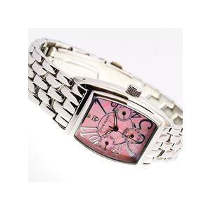 ANNE CLARK レディース腕時計/アンクラーク 人気 マルチファンクション/腕時計/ANNE CLARK女性用腕時計/AM-1019|nuchigusui