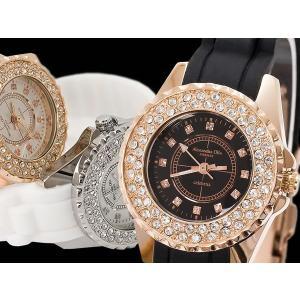 レディース腕時計/アレサンドラオーラ 人気 ピンクゴールド  アレッサンドラオーラ 天然ダイヤ/腕時計/女性用腕時計|nuchigusui|05