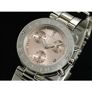 ANNE CLARK レディース腕時計/アンクラーク 人気/腕時計/ANNE CLARK女性用腕時計/at1005|nuchigusui