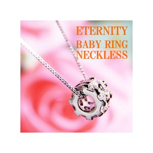 ネックレス プレゼント ギフト 贈り物|nuchigusui