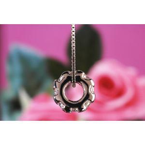 ネックレス プレゼント ギフト 贈り物|nuchigusui|03