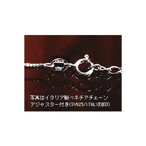 ネックレス プレゼント ギフト 贈り物|nuchigusui|06