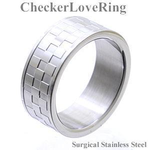 リング 指輪 プレゼント ギフト 贈り物|nuchigusui