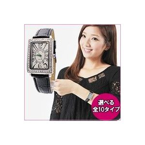 レディース 腕時計 アクセサリー 時計 クリスマス プレゼント ギフト セール|nuchigusui