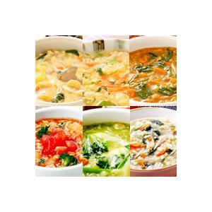 ダイエット食品|デトック・スリム粥 豆乳味|nuchigusui