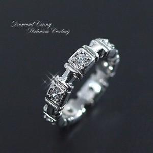 誕生日 レディース ギフト プレゼント リング 指輪 セール 贈り物|nuchigusui