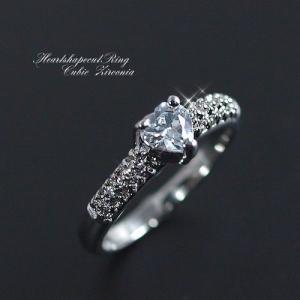 リング 指輪 誕生日 プレゼント ギフト セール 贈り物|nuchigusui