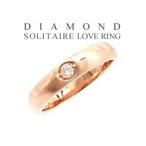 リング 指輪 レディース メンズ ダイヤモンド ソリティア リング シルバー ダイヤ ストレート 指輪 人気 誕生日 プレゼント ギフト セール|nuchigusui
