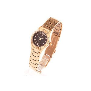 腕時計 人気 レディース フォーエバー FOREVER 女性用 ダイヤモンド forever クリスマス プレゼント ギフト セール 贈り物|nuchigusui|05