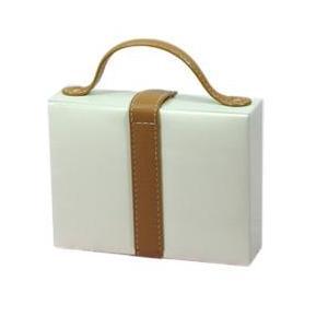 ジュエリーボックス プレゼント ギフト 贈り物|nuchigusui|04