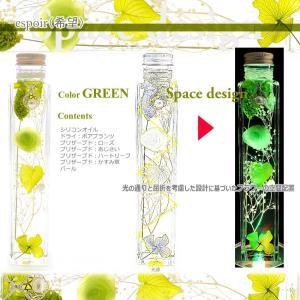 ハーバリウム 母の日 ギフト セット ジュエリー ハーバリウム 光る プリザーブドフラワー プレゼント 女性 花 LEDコースター付き|nuchigusui|11
