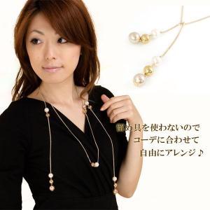 ネックレス クリスマス プレゼント ギフト セール 贈り物|nuchigusui