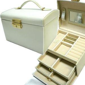 ジュエリーボックス プレゼント ギフト 贈り物|nuchigusui