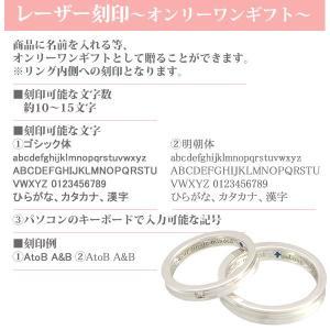刻印サービス レーザー刻印 オンリーワンギフト プレゼント ギフト 贈り物|nuchigusui|02