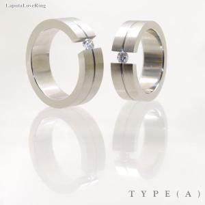 リング 指輪 プレゼント ギフト 贈り物|nuchigusui|03