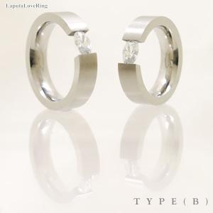 リング 指輪 プレゼント ギフト 贈り物|nuchigusui|04