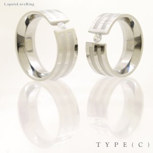 リング 指輪 プレゼント ギフト 贈り物|nuchigusui|05