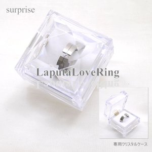 リング 指輪 プレゼント ギフト 贈り物|nuchigusui|06