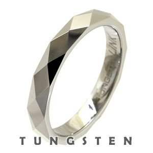 リング 指輪 レディース プレゼント ギフト 贈り物|nuchigusui