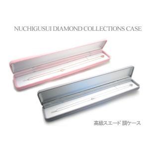 ネックレス レディース ダイヤモンド ホースシュー 馬蹄 ネックレス シルバー ダイヤ プレゼント 女性 人気 ギフト セール|nuchigusui|05