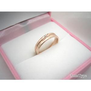 リング 指輪 レディース ダイヤモンド マリッジ リング シルバー ダイヤ 指輪 女性 人気 母の日 プレゼント ギフト セール|nuchigusui|03