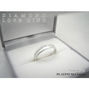 リング 指輪 レディース ダイヤモンド マリッジ リング シルバー ダイヤ 指輪 女性 人気 母の日 プレゼント ギフト セール|nuchigusui|05